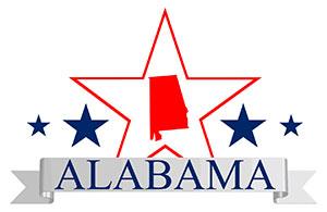 Hot Shot Trucking Alabama   Hot Shot Trucks