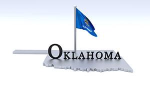 Hot Shot Trucking Oklahoma | Hot Shot Delivery