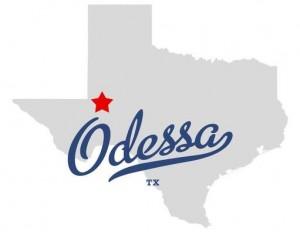 Hot Shot Trucking Odessa, TX