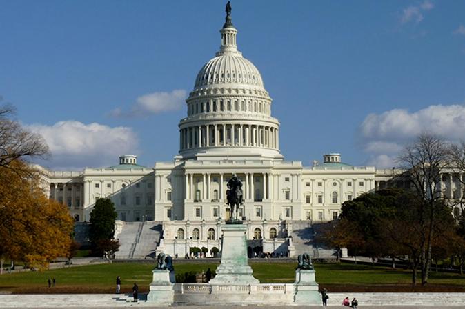Safety of Nationwide Trucking Industry Under Senate Spotlight