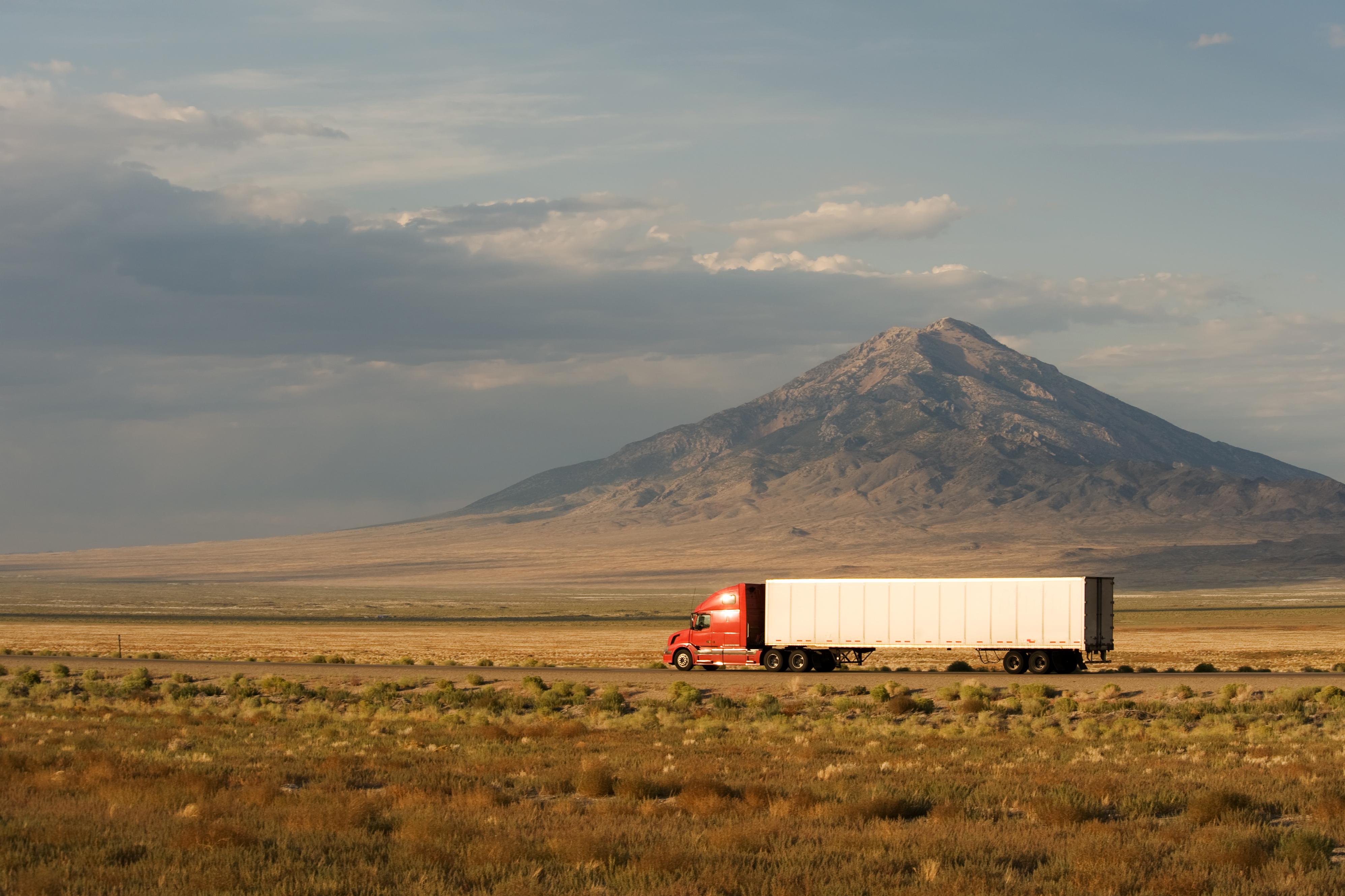 HotShotTrucking.com-Nevada-1