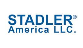 logo-stadler-america.png