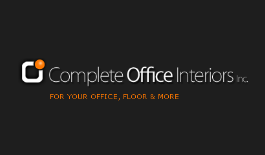 logo-complete-office-interiors.png