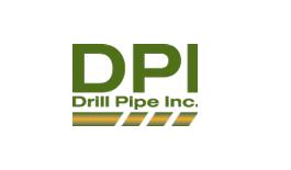 logo-dpi-drill-pipe-inc.png