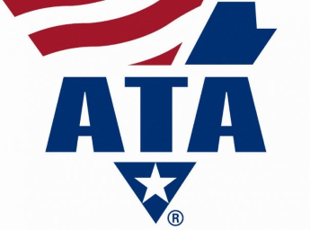 ata-logo-expedited-freight-february-results.png