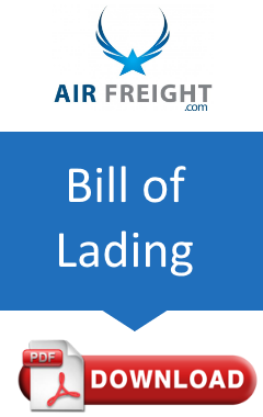 bill-of-lading-pdf-air-freight