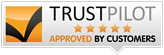 trustpilot_logo_HST_rectangle