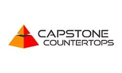 Capstone Countertops
