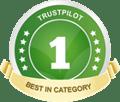 trust pilot