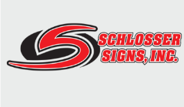 Schlosser Signs, Inc.