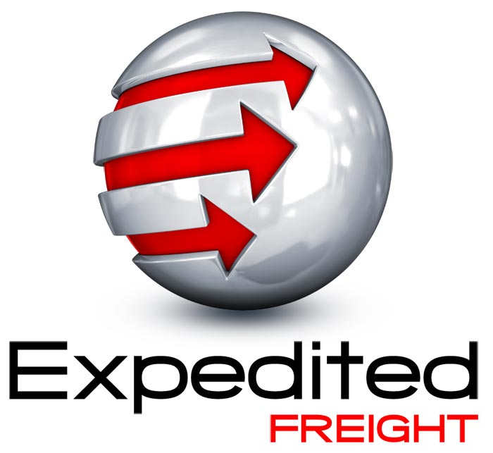 ExpeditedFreight.com
