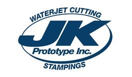 JK Prototype Inc.