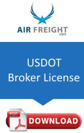 broker-license-air-freight