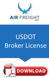broker-license-air-freight
