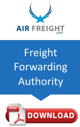 freight-forwarding-authority