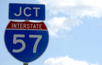 Hot Shot Trucking in Arkansas Will Benefit From New Interstate 57