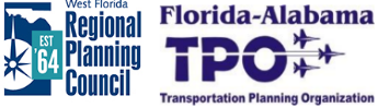 Alabama and Florida Long-term Transportation Project Details Released