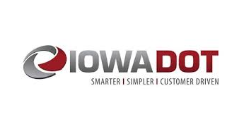 Iowa Highway Funding Bill is Welcome News for Hot Shot Trucking