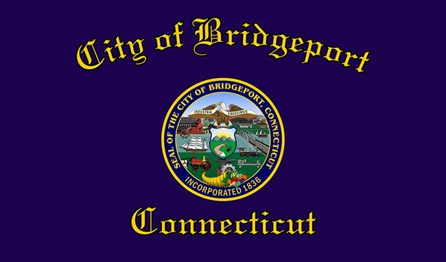 Hot Shot Trucking Bridgeport, Connecticut
