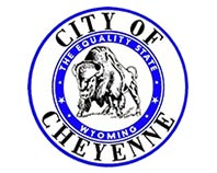Hot Shot Trucking Cheyenne, WY