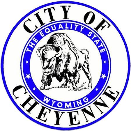 Hot Shot Trucking Cheyenne