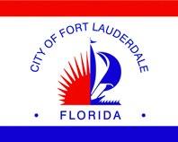 Hot Shot Trucking Fort Lauderdale, FL