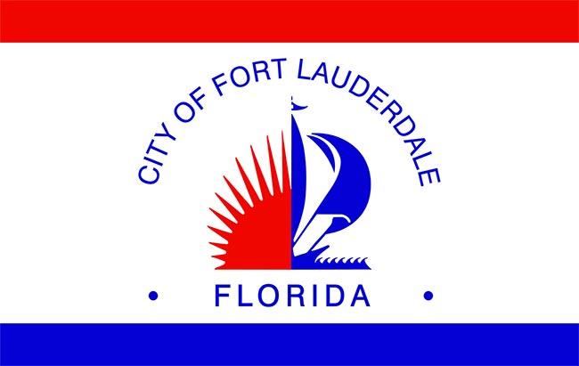 Hot Shot Trucking Fort Lauderdale, Florida