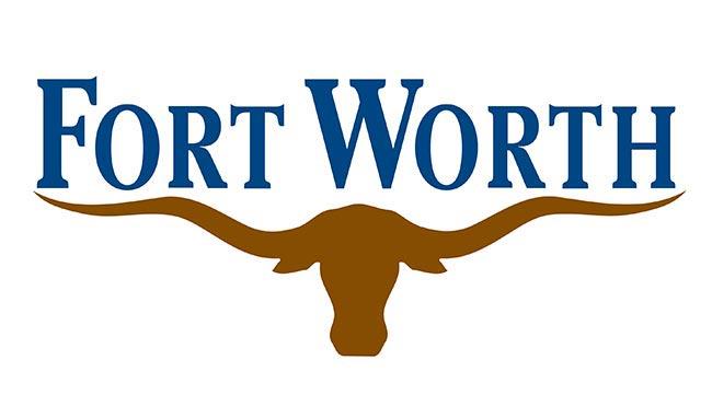 Hot Shot Trucking Fort Worth
