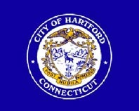 Hot Shot Trucking Hartford, CT