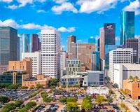 Hot Shot Trucking Houston, TX