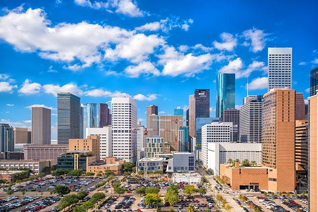 Hot Shot Trucking Houston, TX | HotShotTruckingHouston com