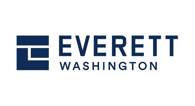 Hot Shot Trucking Everett, Washington