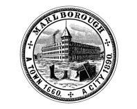 Hot Shot Trucking Marlborough, MA