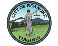 Hot Shot Trucking Roanoke, VA