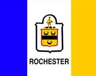 Hot Shot Trucking Rochester, NY