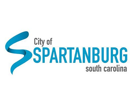 Hot Shot Trucking Spartanburg, South Carolina