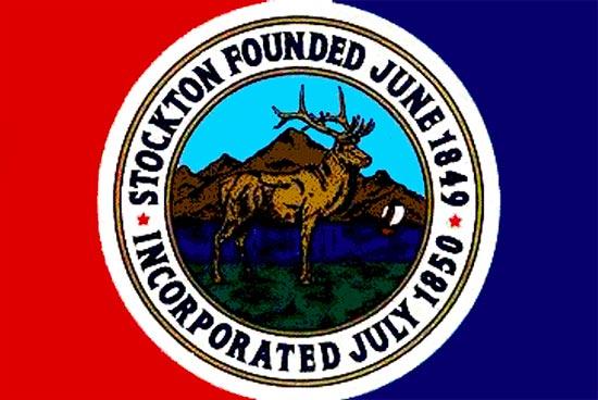 Hot Shot Trucking Stockton, California