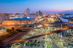Hot Shot Trucking Memphis