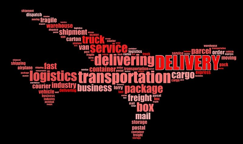Expedited Carrier Services