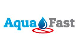 Aqua Fast
