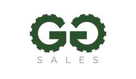 G&G Sales