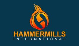 Hammermills International