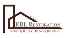 KBL Restoration