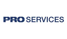 Pro Services Inc.
