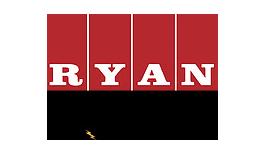 The Ryan Company