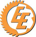 logo-endurance-equipment-hotshot.jpg