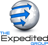 The Expedited Group