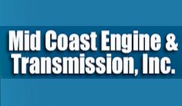 log-mid-coast-engine-hot-shot-trucking-texas.png