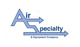 logo-air-specialty-hot-shot-trucking.png