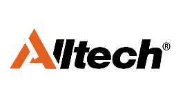 logo-alltech-hot-shot-loads.png